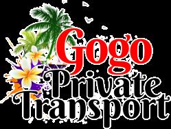 Go Go Private Tours